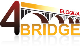 4Bridge Logo